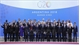 """Hội nghị thượng đỉnh G20: Nhiều vấn đề chia rẽ """"phủ bóng"""" hội nghị"""