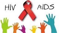 Phát động Tháng hành động quốc gia Phòng, chống HIV/AIDS năm 2018