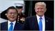 Hàn Quốc: Tổng thống Trump sẵn sàng gặp nhà lãnh đạo Triều Tiên lần 2