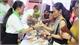 Lễ hội ẩm thực Pháp 'Balade en France 2018' tại TP Hồ Chí Minh