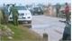 Phát hiện thi thể Thượng uý công an trong ô tô khóa chặt cửa