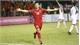 Đánh bại Philippines, tuyển Việt Nam tiến gần chung kết AFF Cup sau 10 năm