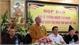 Ngày 6-12, diễn ra Đại lễ tưởng niệm 710 năm Đức Vua – Phật hoàng Trần Nhân Tông nhập niết bàn