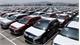 Tổng thống D.Trump: Trung Quốc giảm thuế đối với ôtô nhập khẩu từ Mỹ