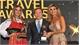 Vietnam Airlines đón nhận 2 giải thưởng tại World Travel Awards 2018