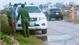 Vụ Thượng úy công an tử vong: Phát hiện bếp than tổ ong đang cháy trong ô tô