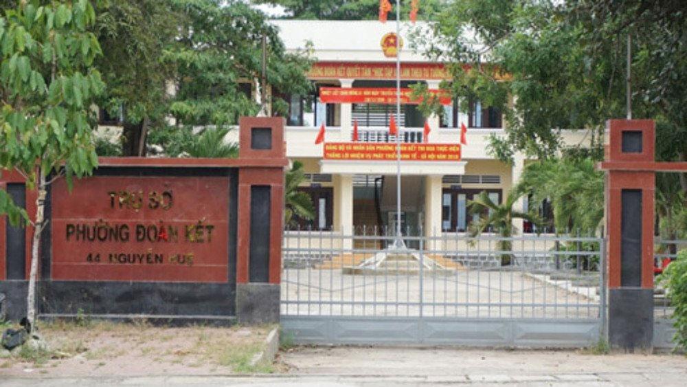 Vụ nổ súng tại trụ sở phường Đoàn Kết, Bộ Chỉ huy Quân sự tỉnh Gia Lai, yêu cầu, siết chặt quản lý vũ khí quân dụng