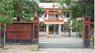 Vụ nổ súng tại trụ sở phường Đoàn Kết: Bộ Chỉ huy Quân sự tỉnh Gia Lai yêu cầu siết chặt quản lý vũ khí quân dụng