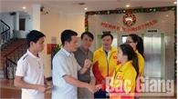 Thể thao Bắc Giang: Vân Anh vô địch cờ tiêu chuẩn nữ tại Đại hội Thể thao toàn quốc