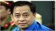 Phan Văn Anh Vũ xin nộp đủ 203 tỷ đồng như đã hứa
