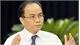 Thủ tướng Chính phủ quyết định thi hành kỷ luật hai cán bộ liên quan trong dự án AVG