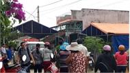 Dòng trạng thái lạ trước khi bị bắn chết của Phó Chủ tịch HĐND phường ở Gia Lai