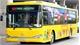 HCMC luxury bus to run from airport to resort city