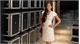 Miss World 2018: Tiểu Vy cầm chắc tấm vé vào top 30 chung cuộc