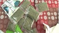 Lục Nam: Tiếp tục phát hiện hàng chục đối tượng tàng trữ, sử dụng trái phép chất ma túy trong quán karaoke