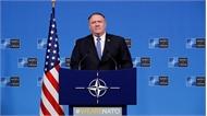 Mỹ gia hạn cho Nga 60 ngày để cứu vãn hiệp ước hạt nhân