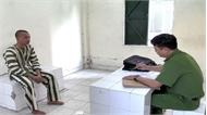 Sang Campuchia đánh bạc thua tiền còn giả vờ bị bắt cóc lừa gia đình