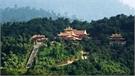 Miễn phí tham quan Yên Tử  trong 2 ngày Đại lễ tưởng niệm 710 năm Phật hoàng Trần Nhân Tông nhập niết bàn