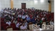 Đảng ủy Các cơ quan tỉnh quán triệt, triển khai các nội dung Hội nghị T.Ư 8 (khóa XII)