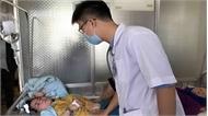 Vụ ngộ độc thực phẩm tại Đắk Lắk: Hơn 200 bệnh nhân nhiễm vi khuẩn Salmonella