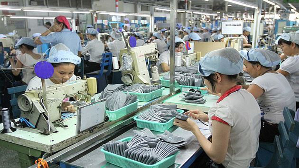Vietnam-South Africa trade to hit 2 billion USD in 2019