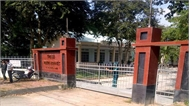 """Vụ nổ súng tại trụ sở phường Đoàn Kết, Gia Lai: Khởi tố điều tra vụ án về hành vi """"giết người"""""""