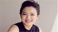 CEO Lê Diệp Kiều Trang bất ngờ rời khỏi Facebook