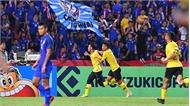 Hạ Thái Lan, Malaysia thẳng tiến chung kết AFF Suzuki Cup 2018