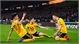 Ngoại hạng Anh: Chelsea thua ngược đội mới thăng hạng