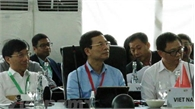 Các nước ASEAN thúc đẩy hợp tác về Công nghệ thông tin và Viễn thông