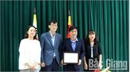 Trường Cao đẳng Nghề công nghệ Việt - Hàn đạt chuẩn kiểm định chất lượng Hàn Quốc
