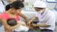 Sẽ triển khai tiêm vắc-xin ComBE Five trên toàn quốc từ cuối tháng 12-2018