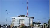 Thành lập Trung tâm Văn hóa, Thông tin và Thể thao huyện Lục Nam