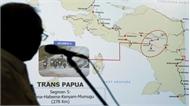 Tìm thấy hàng chục thi thể trong vụ tấn công ở Papua