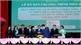 Phó Thủ tướng Chính phủ Vương Đình Huệ: Phát triển du lịch nông thôn cần quan tâm đến lợi ích cộng đồng