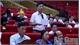 Kỳ họp thứ 6, HĐND tỉnh Bắc Giang: Chất vấn và trả lời chất vấn về những nội dung cử tri quan tâm