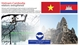 Vietnam-Cambodia relations strengthened