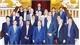 Prime Minister welcomes international tourism investors