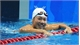 "National Games: Anh Vien affirms reign on ""blue race"" with 10th gold"