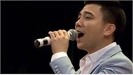 Say trong câu hát Bắc Giang