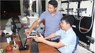 Nhiều giải pháp phát triển thương mại điện tử