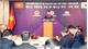 Chủ tịch Quốc hội Nguyễn Thị Kim Ngân và Chủ tịch Quốc hội Hàn Quốc Moon Hee Sang dự Diễn đàn đầu tư và thương mại Việt Nam – Hàn Quốc