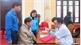 Khám, tư vấn sức khỏe, tặng thuốc cho cựu chiến binh