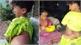 Nghi học sinh bị giáo viên đánh tím mông, Bộ Giáo dục và Đào tạo yêu cầu báo cáo khẩn