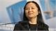Trung Quốc triệu Đại sứ Canada nhằm phản đối vụ bà Mạnh Vãn Chu bị bắt