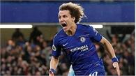 Chelsea khiến Man City lần đầu bại trận ở Ngoại hạng Anh
