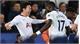 Son Heung-min giúp Tottenham đòi lại vị trí thứ ba Ngoại hạng Anh