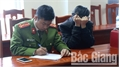 Chấn chỉnh hoạt động các cơ sở kinh doanh dịch vụ nhà nghỉ, massage, karaoke tại Bắc Giang