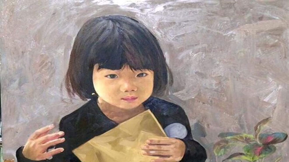 Centre for examining fine art works opens