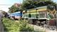 Bắc Giang: Tai nạn tàu hỏa, một sĩ quan quân đội tử vong